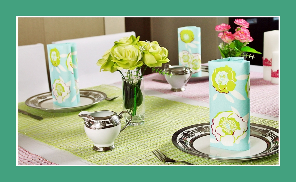 Tischdekoration Geburtstag 30 Nicht Teuer Geschenke Favorit