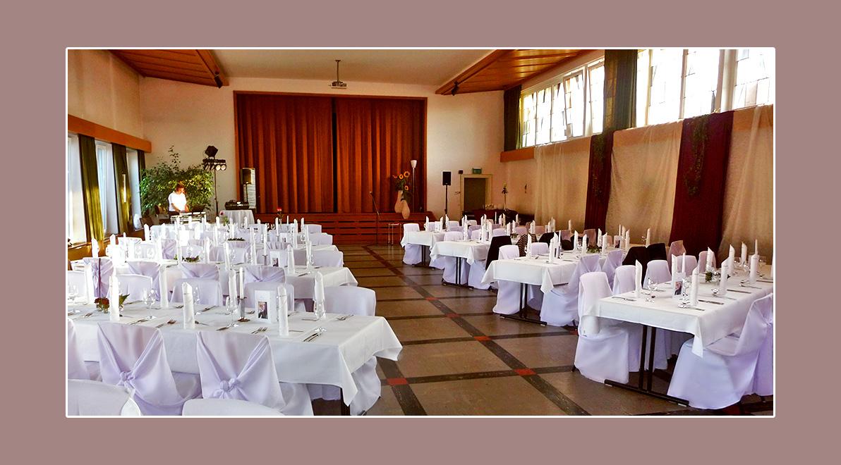 Hochzeit-Deko-Herrenberg-Umgebung-Stuttgart-Tuebingen-Reutlingen